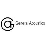 General Acoustics copie