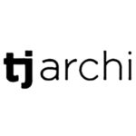 TJ Archi copie
