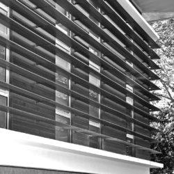 Gaïa Architecture DAAF (1)