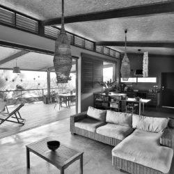Gaia Architecture Paramana (1)